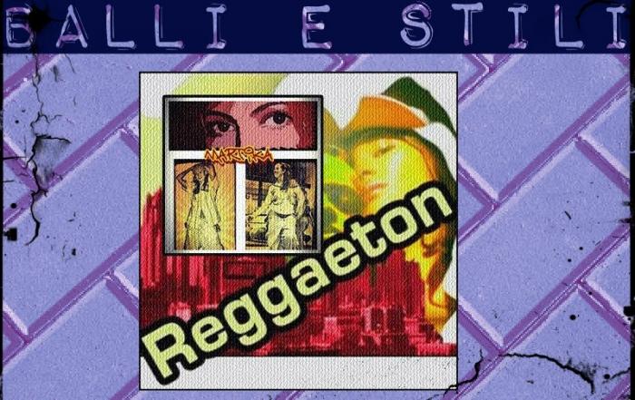 Corsi_Reggaeton_Milano_MartikaCacho