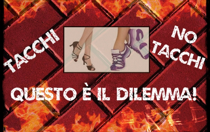 TacchiNTacchi_dilemma_MartikaCacho