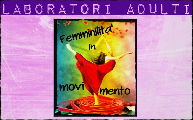 Femminilità_in_movimento_ Laboratori_danza _MartikaCacho