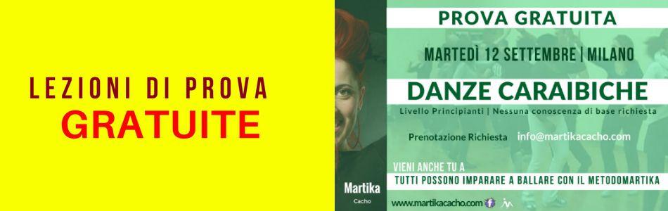 Corso_Danze_Caraibiche_Principianti_Martika_set17_bnr