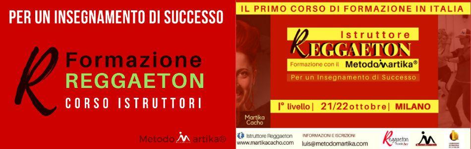 Corso_Formazione_Istruttore_Reggaeton_MetodoMartika_21ott17_bnr