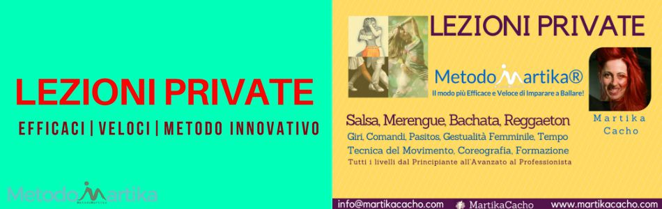 Lezioni_Private_Ballo_MetodoMartika_bnr