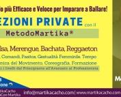 Lezioni_Ballo_Private_MetodoMartika_Promo_estate18_m