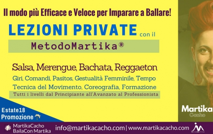 Lezioni_Ballo_Private_MetodoMartika_Promo_estate18_m