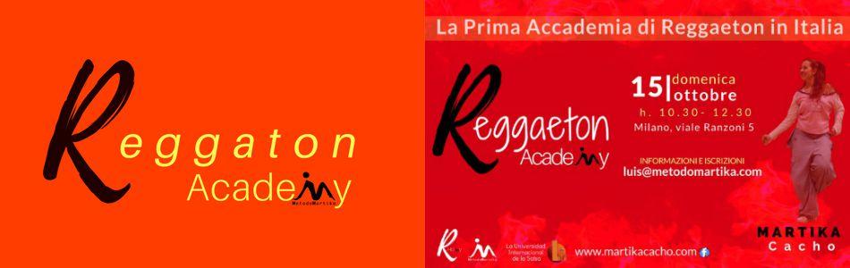 Reggaeton_Academy_Martika_ott17_bnr