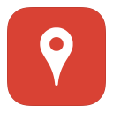 MetroUI-Google-Places-icon