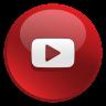 Youtube-BailaCon Martika