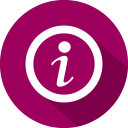 information-icon