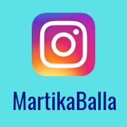 Segui Martika Cacho su Facebook