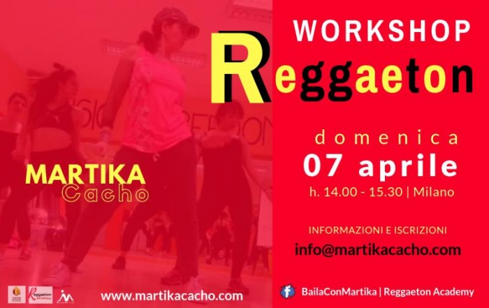 Reggaeton_Milano_Stage_Martika_apr19_m